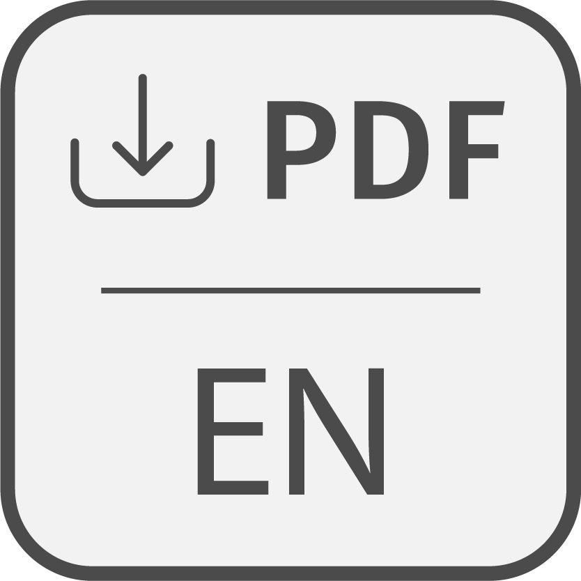 eb290f9586